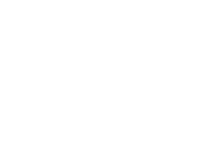 Al Sur Gourmet Logotipo Inverso