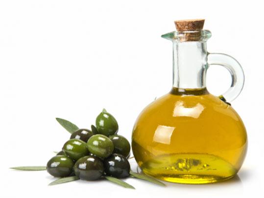 Organizar una cata de aceite de oliva en casa | Al Sur Gourmet