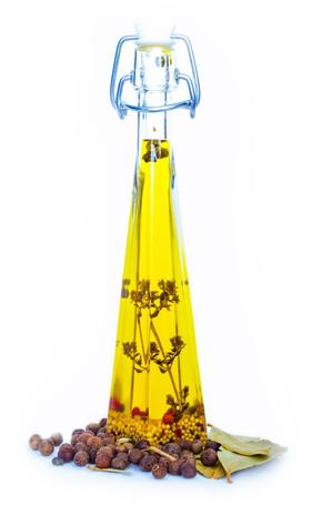 percepciones del aceite de oliva al sur gourmet