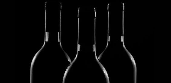 la tienda de al sur gourmet vinos distintos y productos gourmet cádiz