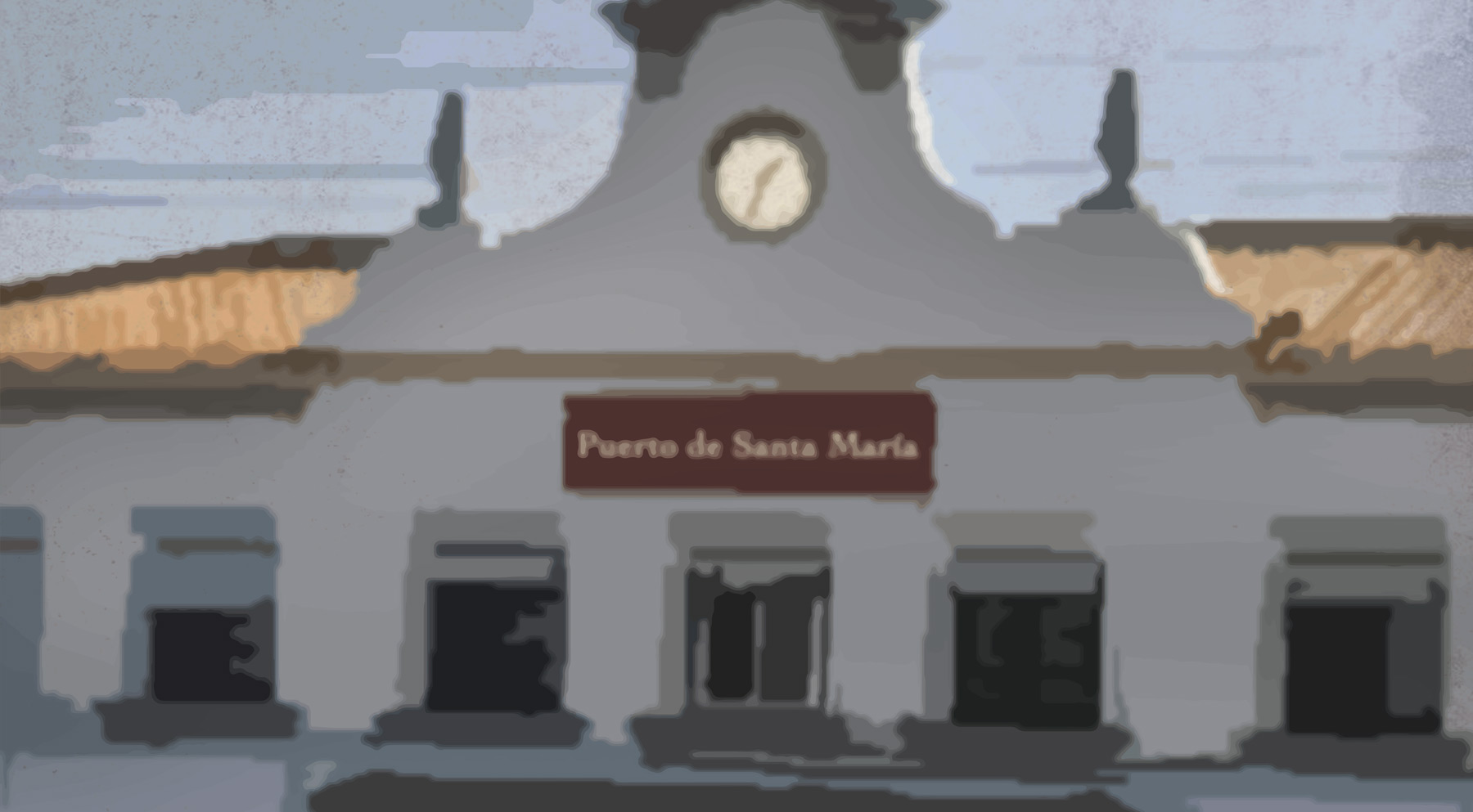 II Evento Enogastronómico de Cádiz para Profesionales del Sector Hostelero y Restauración