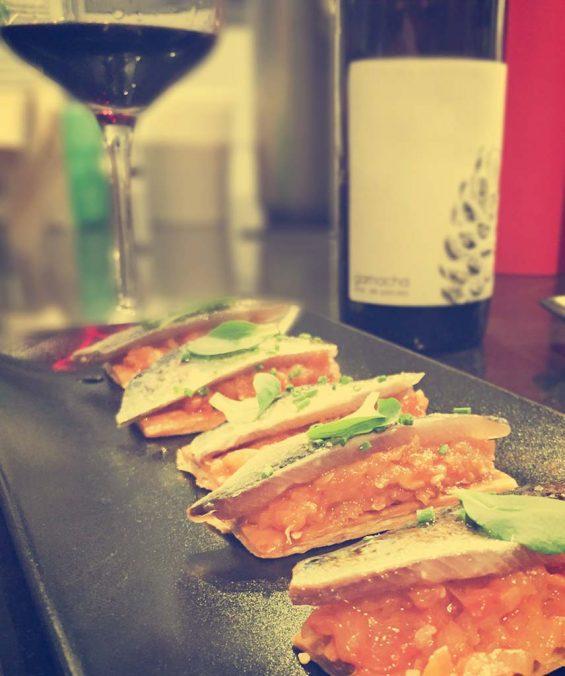 al sur gourmet organización de eventos enogastronómicos cádiz catas vinos