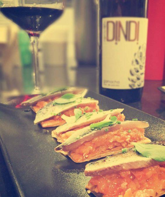 al sur gourmet organización de eventos enogastronómicos cádiz catas de vinos