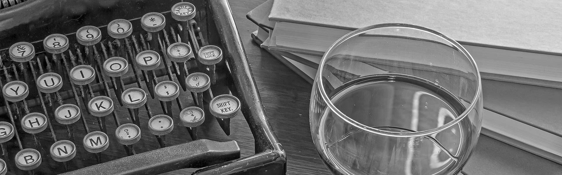 blog al sur gourmet vino gastronomía