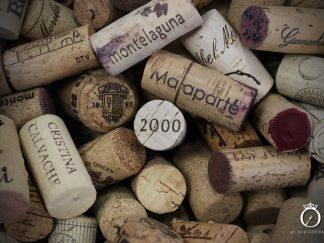 al sur gourmet venta vinos cádiz