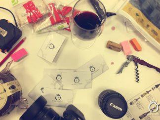al sur gourmet marketing vinos cádiz
