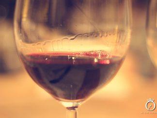 al sur gourmet distribución vinos cádiz venta