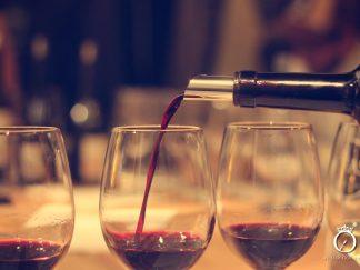 al sur gourmet distribución vinos cádiz el puerto santa maría