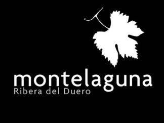montelaguna vino cádiz al sur gourmet