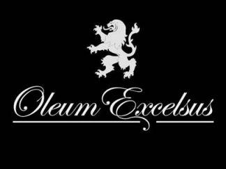 oleum excelsus aceite cádiz al sur gourmet