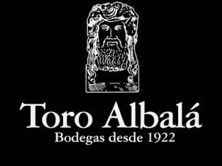 toro albalá vino cádiz al sur gourmet el puerto santa maría