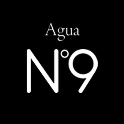 agua número 9 agua 9 al sur gourmet cádiz el puerto