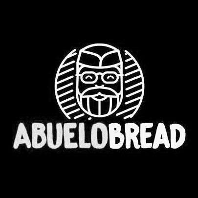 Abuelo Bread al sur gourmet picos sin gluten cádiz