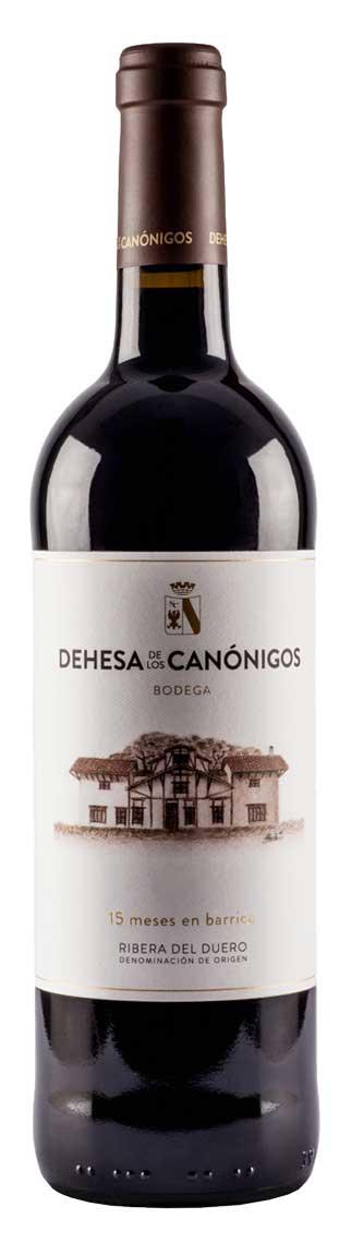 DEHESA_CANONIGOS