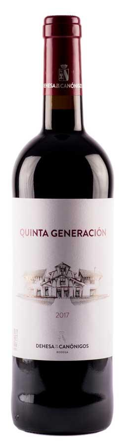 quinta_generacion