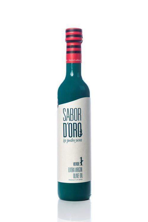SABOR_DE_ORO
