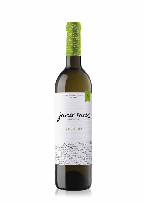 javier-sanz-verdejo
