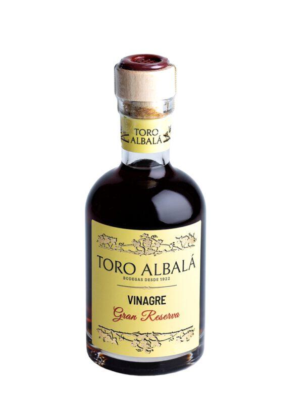 vinagre_toro_albala_px