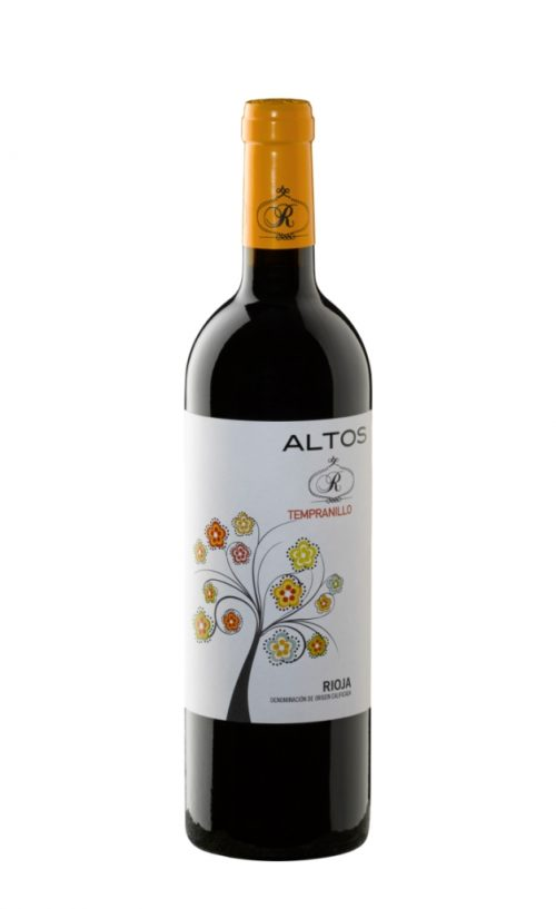 altos_de_rioja