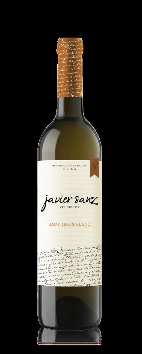 javier-sanz-sauvignon-blanc